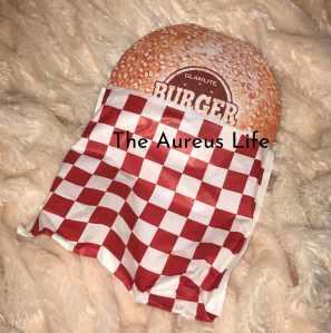 Burger Palette-min