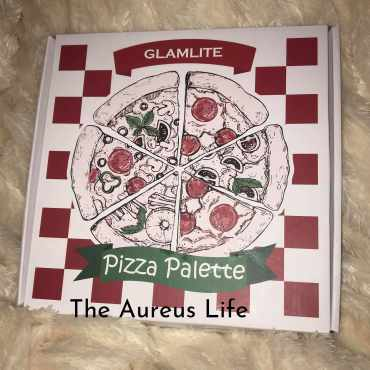 Pizza Palette 1-min