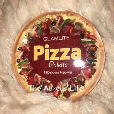 Pizza Palette 2-min