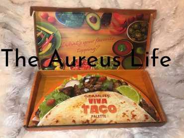 Viva Taco Palette Inside-min (1)